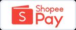 logo shoppe pay