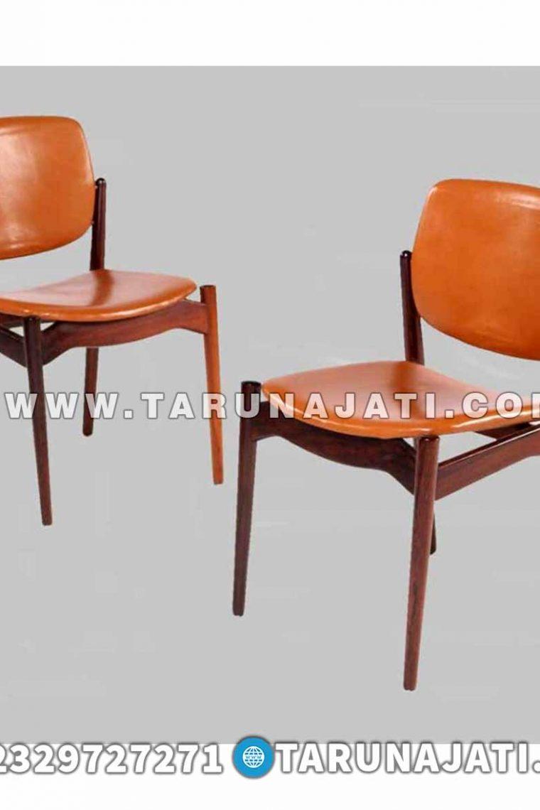 model kursi sofa cafe